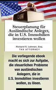 Deutsch-RE-Cover