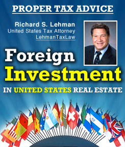 Contact Richard S Lehman