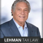 United States Tax Treaties, The Closer Connection Exception & Tiebreakers